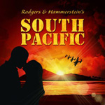 South Pacific at Musical Theatre West