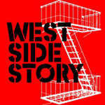 West Side Story at Musical Theatre West